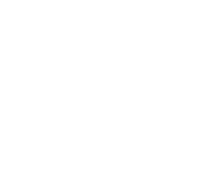 logo-polell-blanc